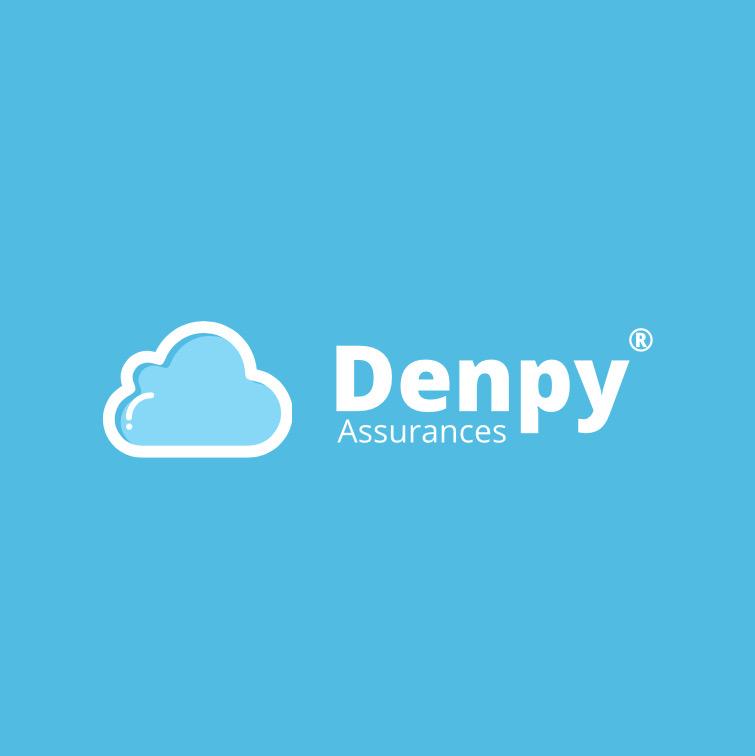 Denpy Mutuelle santé & Prévoyance
